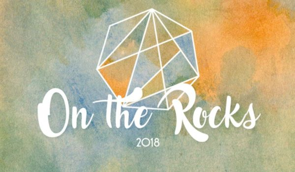 An Interview with On the Rocks
