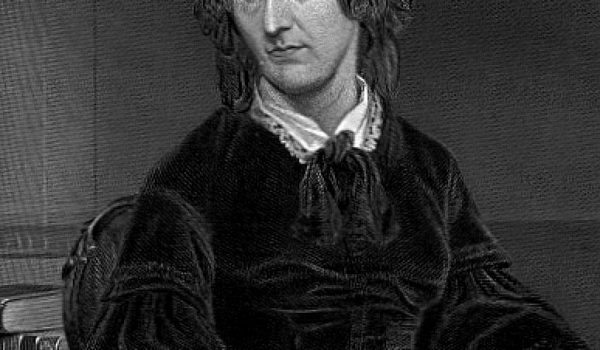 Lucy's Mind Lab: Mary Somerville – Lady Polymath Extraordinaire