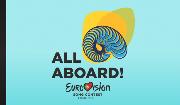 In Praise of Eurovision