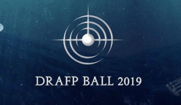 DRAFP: An Insta-Worthy Atlantis