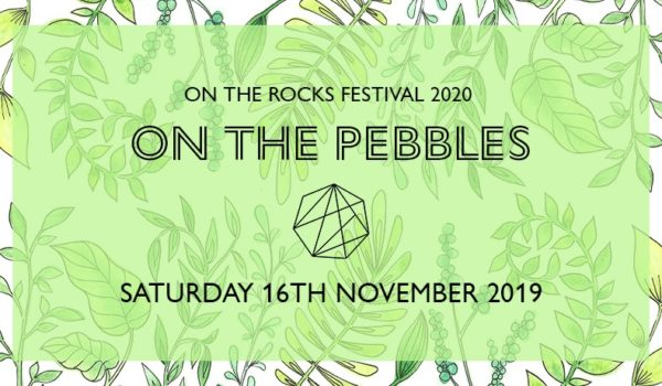 Preview: On the Pebbles