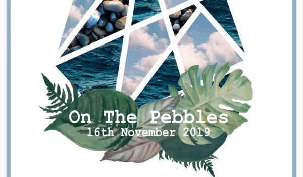Review: On The Pebbles